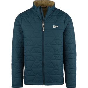 Poler Stuffable Insulated Jacket - Men's