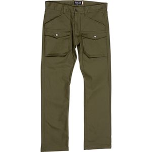 Poler Mountain Pant - Men's