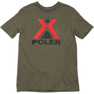 Poler Road Trip T-Shirt - Short-Sleeve - Men's