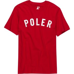Poler State T-Shirt - Short-Sleeve - Men's