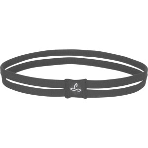prAna Double Headband - Women's