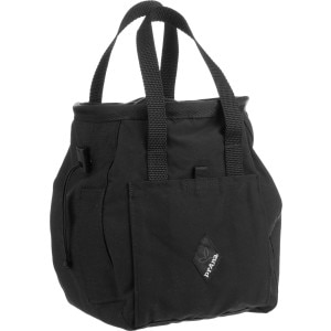 Prana Bucket Chalk Bag