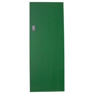 Prana Revolution Natural Sticky Yoga Mat