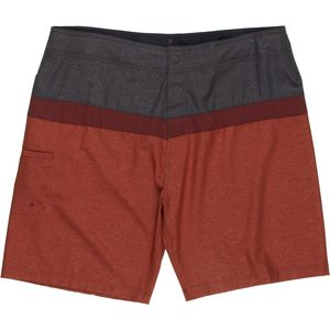 Prana Montericco Water Short - Men's
