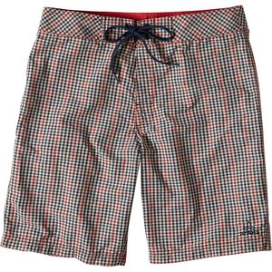 Prana El Porto Board Short - Men's