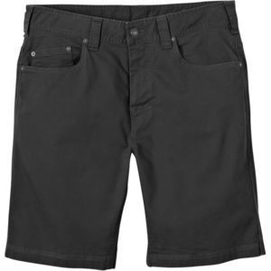 Prana Bronson 9in Short - Men's