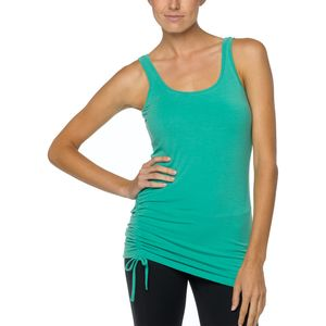 Prana Ariel Tank Top - Women's