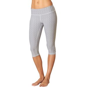 Prana Misty Knicker - Women's