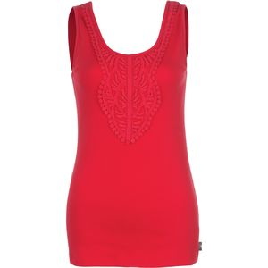 prAna Alba Tank Top - Women's