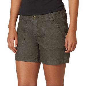 Prana Tess Short - Women's