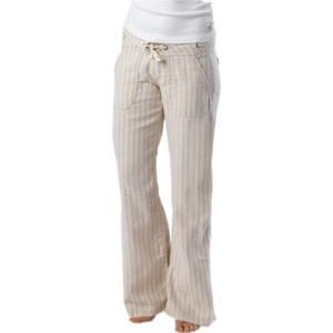 Prana Steph Pant - Women's