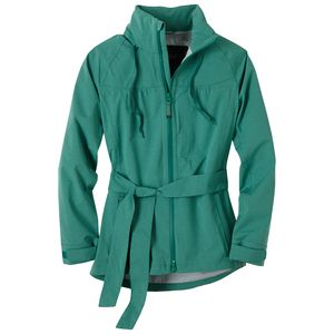 Prana Eliza Jacket - Women's