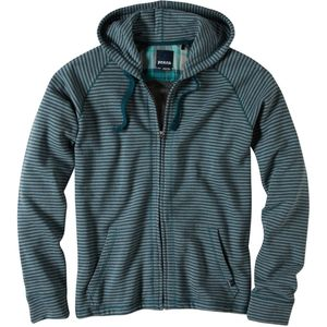 Prana Kennet Full-Zip Hoodie - Men's