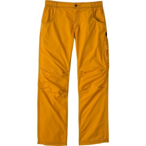 prAna Ecliptic Pants - Men's
