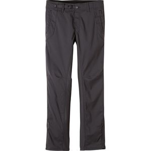 Prana Wyatt Pant - Men's