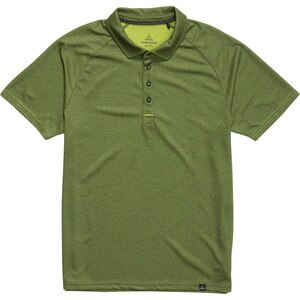 prAna Orion Polo Shirt - Men's