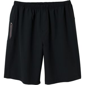 Prana Vargas Short - Men's