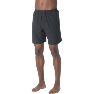 prAna Logan Short - Men's