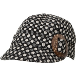 prAna Belle Hat - Women's