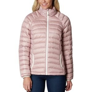 Prana Lyra Down Jacket - Women's Best Price