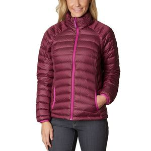 Prana Lyra Down Jacket - Women's