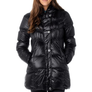 prAna Milly Down Jacket - Women's