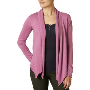 Prana Georgia Wrap - Women's