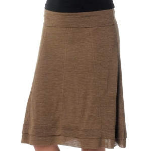 Prana Daphne Skirt - Women's