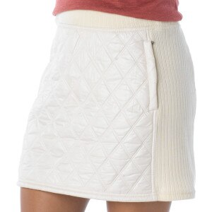 Prana Diva Skirt - Women's