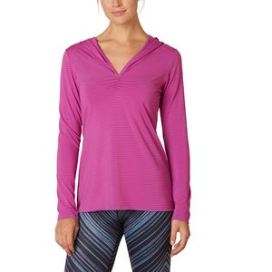 Prana Perry Pullover Top - Long-Sleeve - Women's