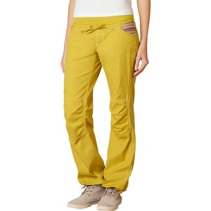 Prana Avril Pant - Women's