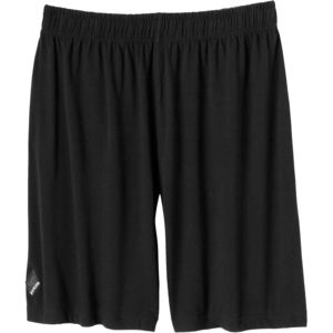 Prana Setu Short - Men's