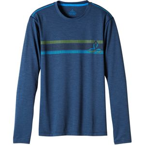 prAna Calder Shirt - Long-Sleeve - Men's