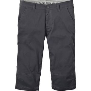 Prana Menace Knicker - Men's