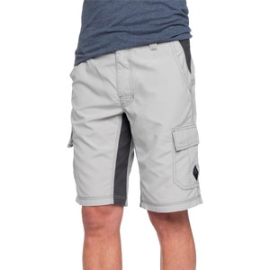 prAna Doppler Cargo Short - Men's