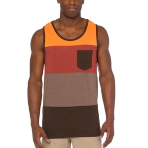 prAna Lineage Tank Top - Men's