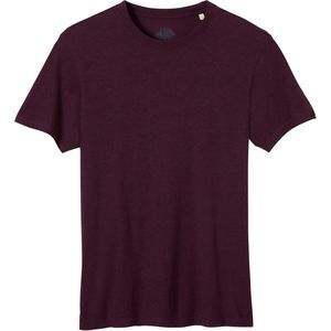 prAna Prana Crew Slim Fit Crew - Short-Sleeve - Men's