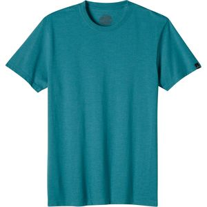 Prana Prana Crew Slim Fit Crew - Men's
