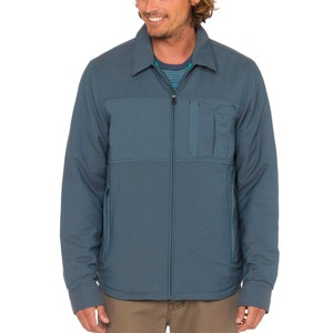 Prana Hardwin Shirt Jacket - Men's