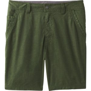 PranaFurrow Short - Men's