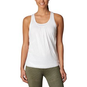 prAna Mika Tank Top - Women's