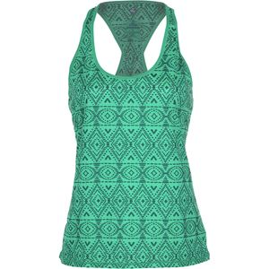 prAna Luca Tank Top - Women's