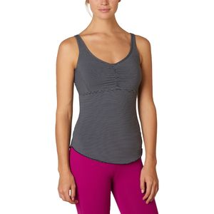 Prana Dreaming Tank Top - Women's