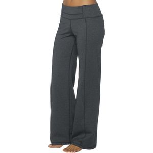 Prana Julia Pant - Women's