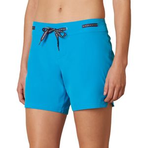 Prana Silvana Board Short - Women's
