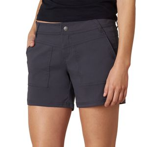 Prana Asha Short - Women's