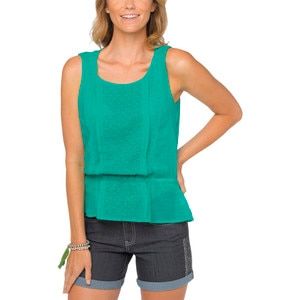 prAna Lizzy Tank Top - Women's