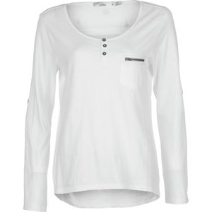 prAna Jess Shirt - Long-Sleeve - Women's