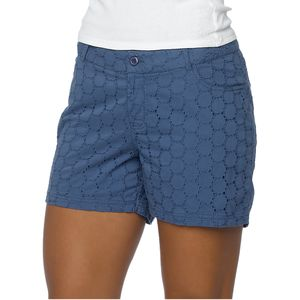 prAna Michelle Short - Women's