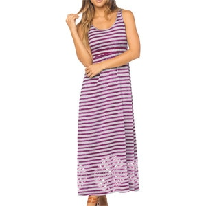 Prana Adrienne Dress - Women's